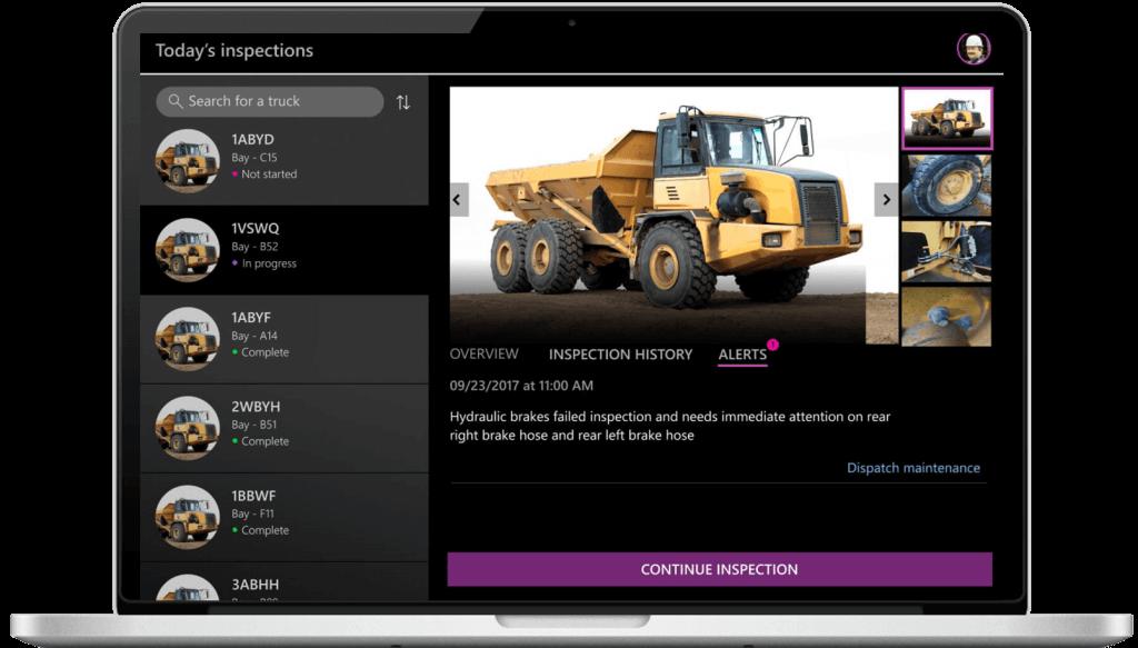 power-apps-screen