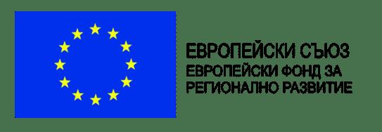 EU-regional-fund logo